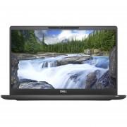 Laptop Dell 7300 Latitude Core I7 8665u 8 GB Ram 256 SSD 10 Pro