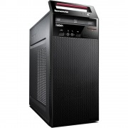 Calculator Lenovo i3 Generatia 4 3.60 GHz RAM 4 GB DDR3 HDD 500 GB Nvidia 1GB DVD-RW