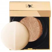 Yves Saint Laurent Touche Éclat Cushion (Various Shades) - Warm Honey BD50 Golden Beige