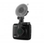 EY GS63H WiFi Novatek 96660 Coche DVR Cámara Incorporada En La Videocámara Con GPS 4K Dash Cam-Negro