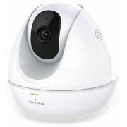 IP-Kamera TP-LINK NC450, 720p, 30 fps