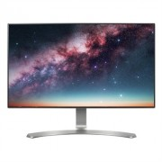 """LG 24MP88HV-S Monitor 23.8"""""""" IPS FHD HDMI VGA MM"""