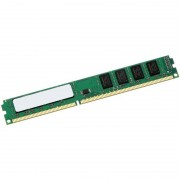 Kingston ValueRAM DDR3 1333 PC3-10600 8GB CL9