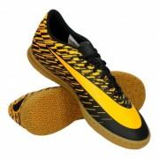 """Nike Bravatax II IC """"Black Laser Orange"""""""