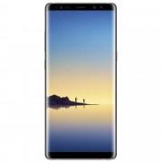 Samsung SM-N950 Galaxy Note 8, черен
