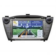 Sistem multimedia M-OF7050 Dedicat Hyundai ix35 dedicat BF2016
