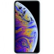 Apple iPhone APPLE iPhone XS 256Go Silver