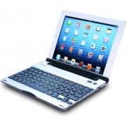 Isotech Bluetooth Aluminum Keyboard (iPad)