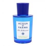 Acqua di Parma Blu Mediterraneo Bergamotto di Calabria toaletna voda 75 ml unisex