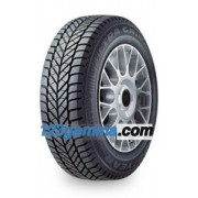 Goodyear Ultra Grip Ice ( 225/60 R17 103T , Nordic compound, SUV )