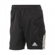 Short de gardien Tierro 13 - Adidas
