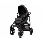 Graco Evo XT Rock