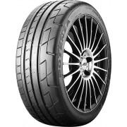 Bridgestone 3286340230117