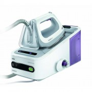 Centrale vapeur BRAUN CareStyle 5 IS 5043 WH