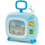 Smoby Cotoons Musical Tv Multi Color (Assortment)