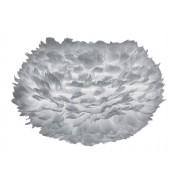 Vita Eos Lampa 45 cm, Grå