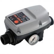 Presostat electronic Brio 200-MT