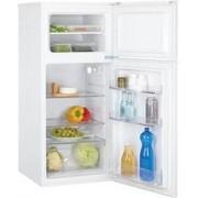 Hladnjak Candy CCDS 5122 W