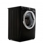 Hoover DXOC67C3B Washing Machine - Black