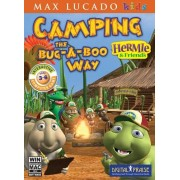 Digital Praise Hermie & Friends: Camping the Bug-A-Boo Way (Win/Mac)