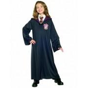 Vegaoo Gryffindor Zauberlehrlingskostüm für Kinder - Harry Potter