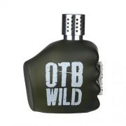 Diesel Only The Brave Wild EdT 50ml