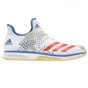 Pantofi Sport ADIDAS COUNTERBLAST BOUNCE