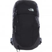 The North Face Kuhtai 34 TNF Black/Asphalt Grey