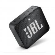 Boxa portabila Bluetooth JBL Go 2 - 3W (Menta)