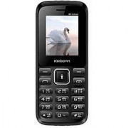 Karbonn K1 Indian Feature Phone