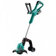 BOSCH električni trimer za travu Art 24+ 06008A5900
