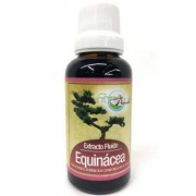 Green House Equinácea Extracto Fluido 30 Ml (Antigripal)