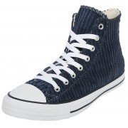 Converse Chuck Taylor All Sneaker high