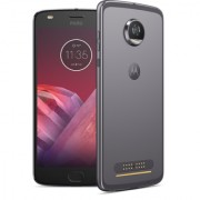 MOTOROLA MOTO Z2 PLAY (4GB/64GB/Lunar Grey)