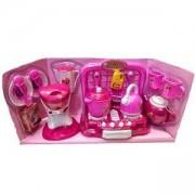Детска кухня на батерии - Beauty, 506115484