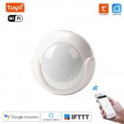 Inteligentný WiFi Pohybový PIR sensor - Tuya Smart Life