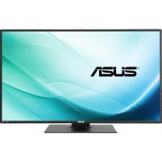 "Monitor LED ASUS 32"", Wide, Full HD, HDMI, PB328Q, Negru"