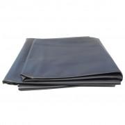 Ubbink Dammduk PVC 4 x m AquaLiner