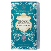 Katy Perry Royal Revolution Eau de Parfum 100 ml