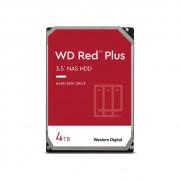 Western Digital WD Red Plus 4TB
