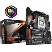 MB, GIGABYTE TRX40 AORUS PRO WIFI /AMD TRX40/ DDR4/ TR4