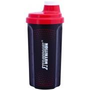 Shaker XGN V2