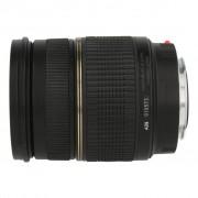 Tamron SP AF XR DI LD Aspherical [IF] 28-75mm f2.8 Objektiv für Konica Minolta Sony Schwarz