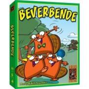 999-games Beverbende