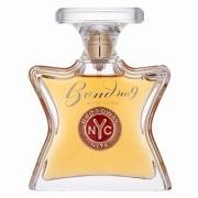 Bond No. 9 Broadway Nite Eau de Parfum da donna 50 ml