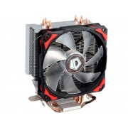 Cooler, ID Cooling SE-214, 130W Universal CPU