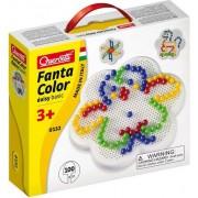 Set de creatie Quercetti, Fanta Color, 100 piese