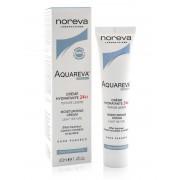 > Aquareva Crema Idratante 24 h Leggera
