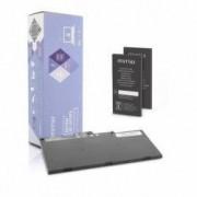 Baterie laptop HP EliteBook 840 850 755 G3 CS03XL HSTNN-I41C-4