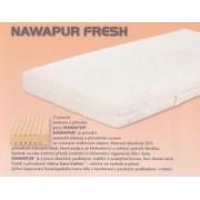 NAWAPUR FRESH H2 matrace